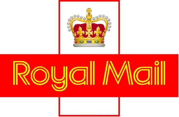 Royal Mail delivery offices go to a seven day week