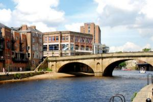 York schoolchildren to get river safety lessons