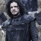 "York Press: Game of Thrones star Kit Harrington says Worcester will always be ""home""."