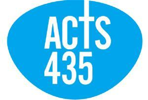York Press: Acts 435 allows people to donate to specific people in need