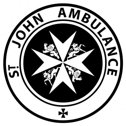 St John Ambulance doubles its first aid training capacity in York