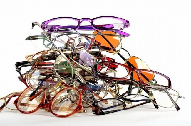 Donate old glasses to help York appeal | York Press