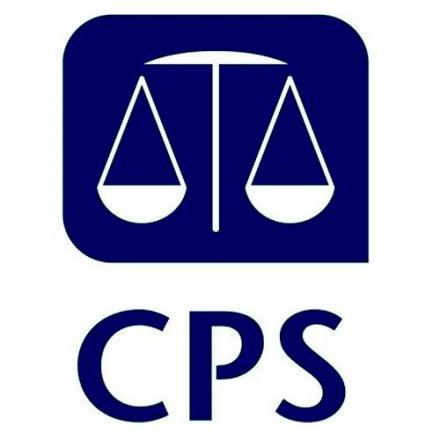 CPS to pay for evidence delay