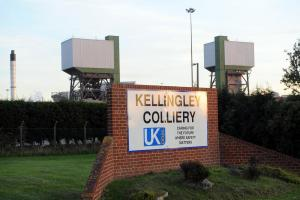 More than 500 jobs to go as rescue funding for Kellingley Colliery is refused