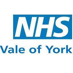 IVF looks set to be offered in York