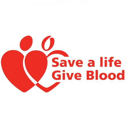 Appeal for young blood donors