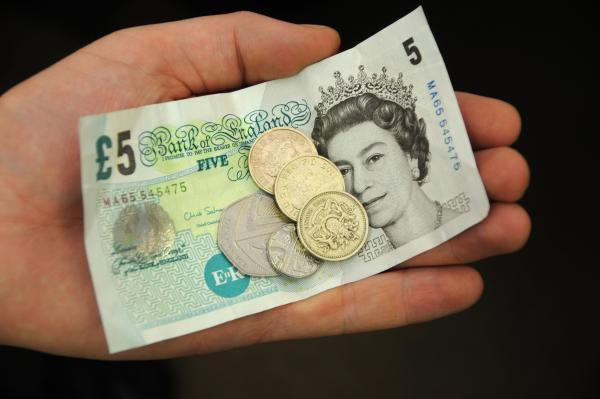 Living Wage shake-up could help 1 million people, says report