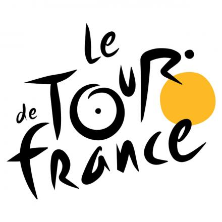£6m spent  on repairing Tour de France routes