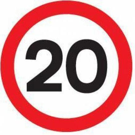 Rollout of 20 mph limits across York criticised