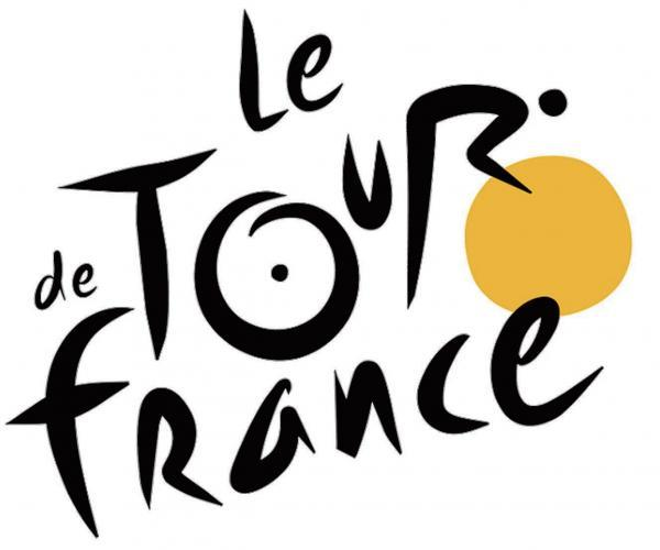 Tour de France legacy will live on with new cycle race