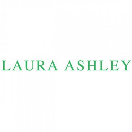 Laura Ashley conversion plans rejected