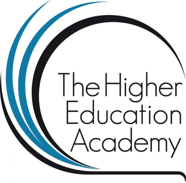 Higher Education Academy