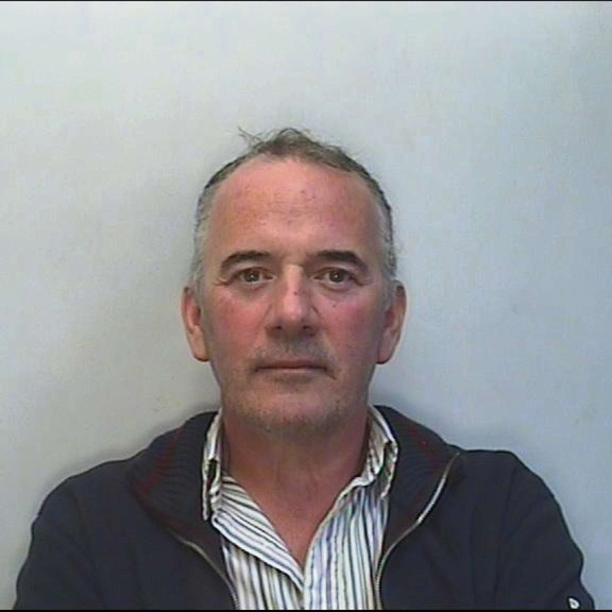 £1.6m property fraudsters jailed