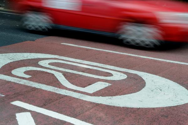 20mph zones special: Pros and cons examined ahead of the final phase of roll out
