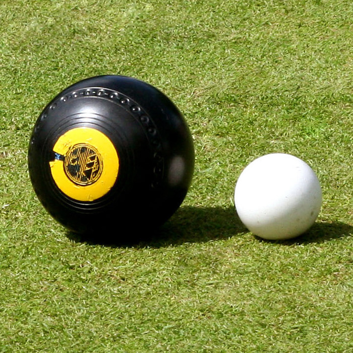 Bowls: Super 7 ready to swing into summer action