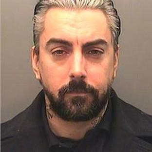 Ian Watkins has had his appeal bid against his sentence turned down