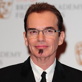 Billy Bob Thornton wants to appear in Big Bang Theory