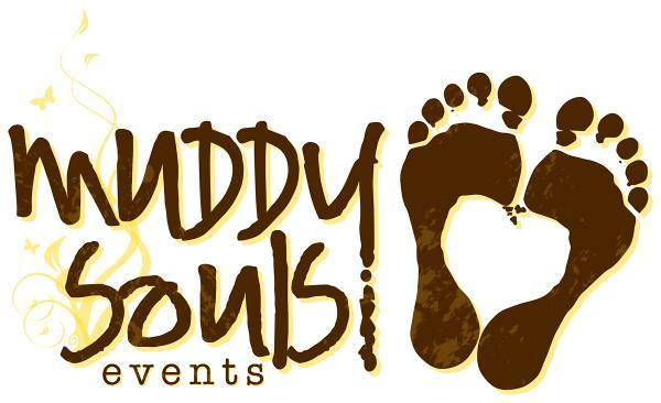 Muddy Souls Events