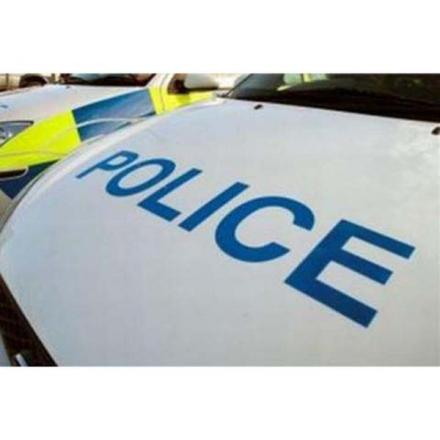 Knifepoint robbery at North Yorkshire market
