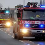 York Press: fire engine north yorkshire service - zxc