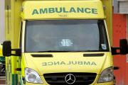 Ambulance staff in appeal over emergency phone calls