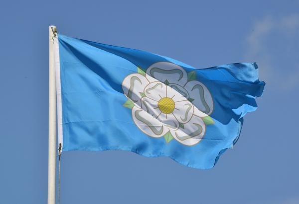 Devolution deadline day brings rival bids for Yorkshire powers