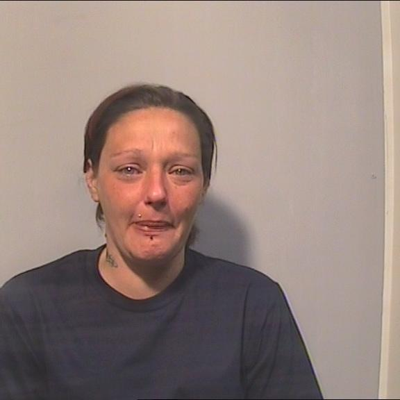 Mum, son and partner jailed for 'despicable' burglary