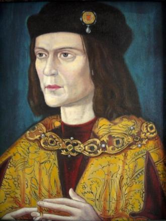 Richard III reburial service to be televised