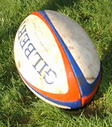 Pocklington RUFC in fine form against Ilkley
