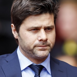 Mauricio Pochettino will make his European debut in Cyprus
