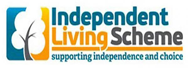 York Independent Living Service