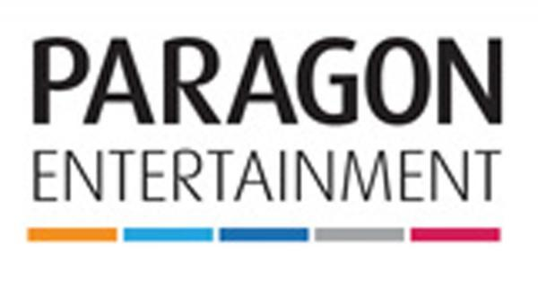 Paragon on track for global growth with exclusive distribution deal