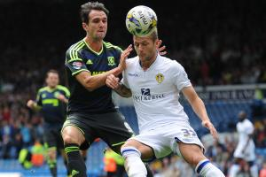 Leeds bidding to bounce back as Ipswich come to Elland Road