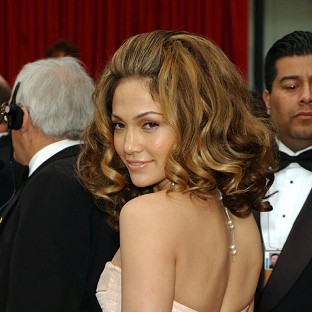 Jennifer Lopez is publishing a tell-all book