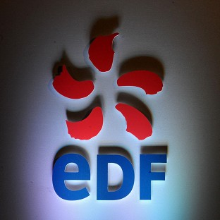 EDF Energy breached complaint handling rules, watchdog Ofgem found