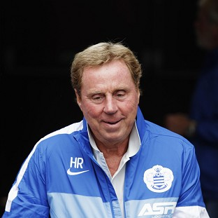 Harry Redknapp, pictured, does not believe Malky Mackay's career should be over