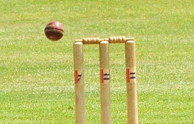 Senior Cricket League: Promotion confirmed for Rowntrees & Huntington