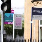 York Press: AVERAGE PRICES: Average house prices in York for 2014, currently at £211,820, are approaching the levels experienced at the height of the market in 2007, when they stood at £215,708