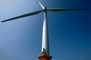 Call to hear views over proposal for wind turbines