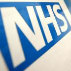 York Press: File photo dated 07/12/10 of an NHS logo. Social enterprises are being allowed to take over £900 million of NHS services without safeguards to ensure they save the taxpayer money and will not go bust, a watchdog has warned. PRESS ASSOCIATION Photo.