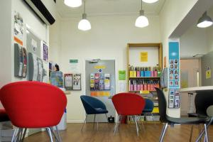 Young people's centre in York set to shut