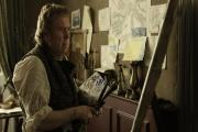 Timothy Spall stars as as Joseph Mallord William Turner. Picture PA Photo/Handout/eOnefilms