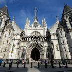 York Press: A High Court judge has criticised a Russian man who 'abducted' his sons to Moscow after their mother went to a women's refuge