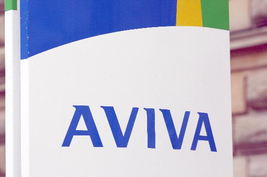 1,500 jobs to go at Aviva