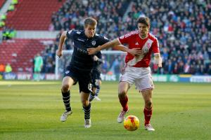"Middlesbrough 0, Leeds United 1: Neil Redfearn hails ""togetherness and desire"""