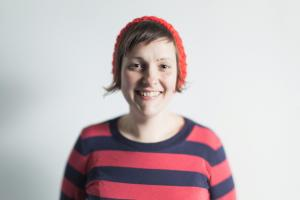 Review: Josie Long, Cara Josephine, The Duchess, York