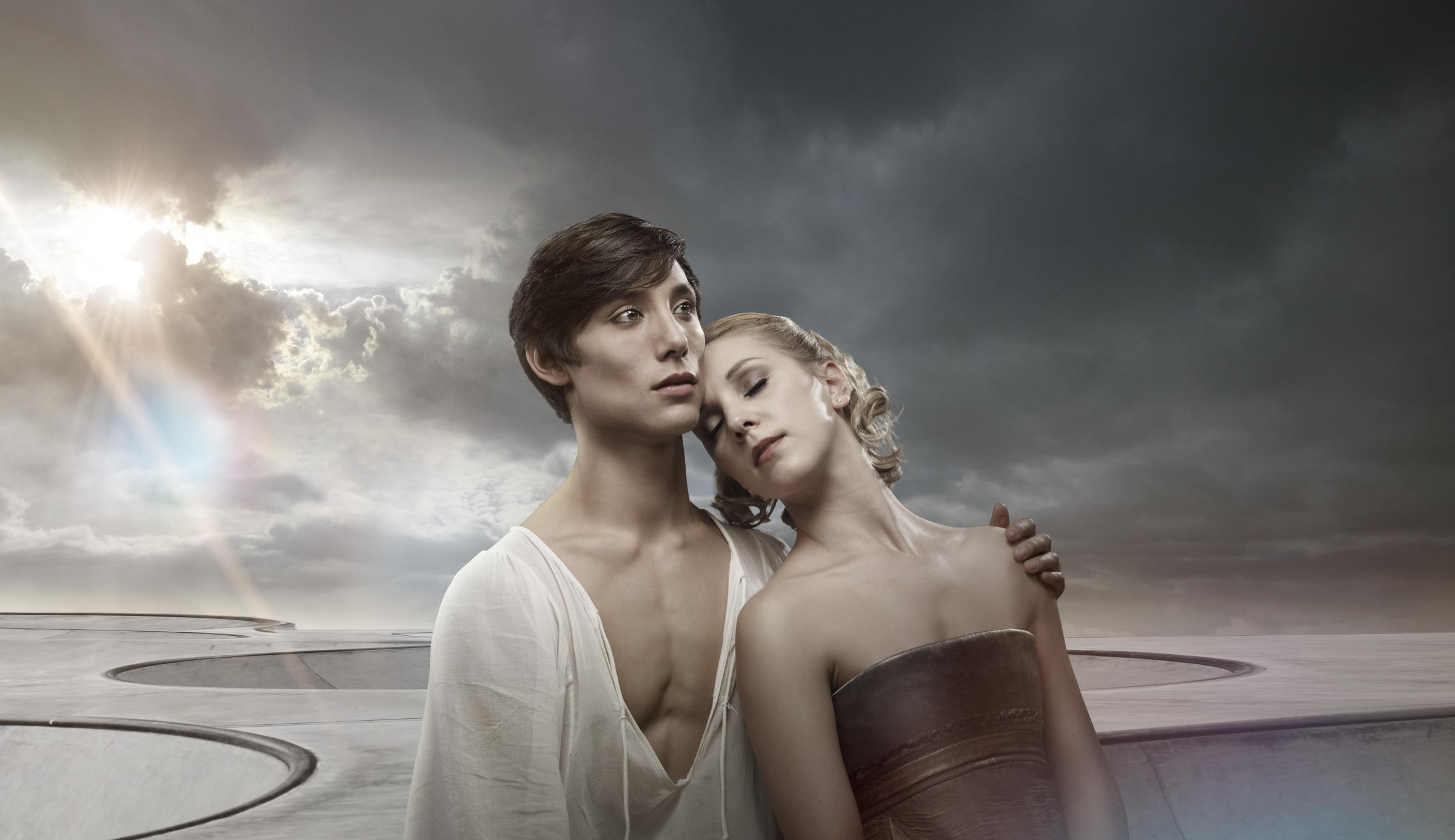 Review: Northern Ballet, Romeo And Juliet, Leeds Grand Theatre