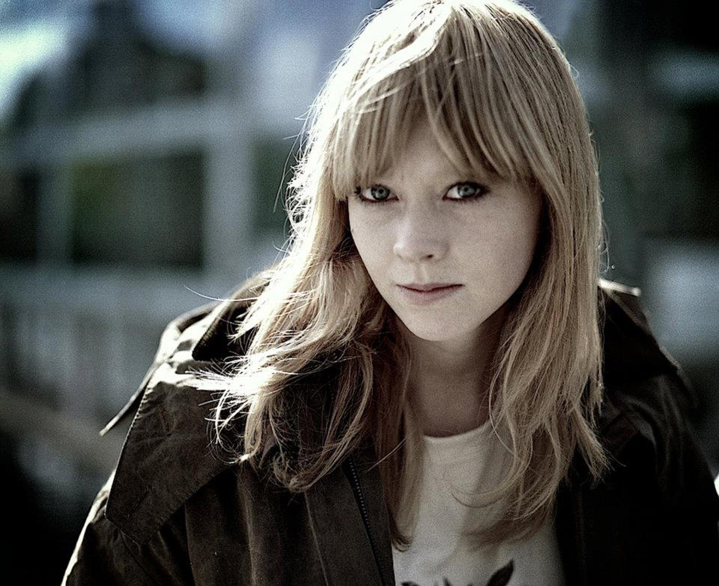 Lucy Rose, Leeds Brudenell Social Club, March 15