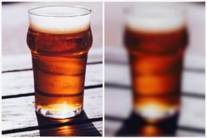 VIDEO: York's curious new beer festival starts