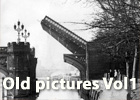 York Press: Old pictures of York
